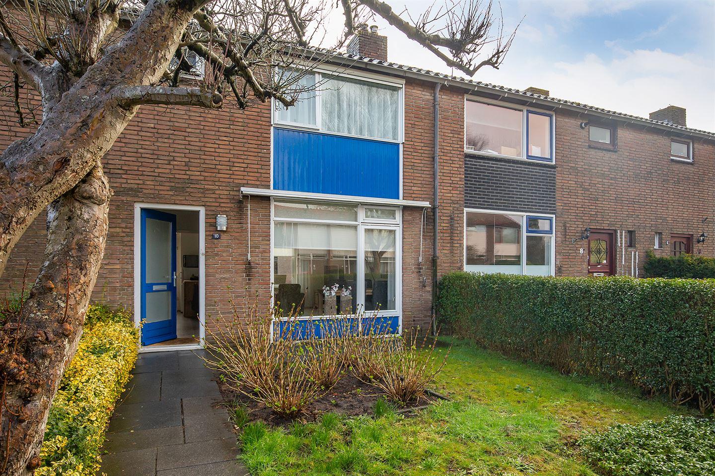 Bekijk foto 3 van Prins Willemstraat 10