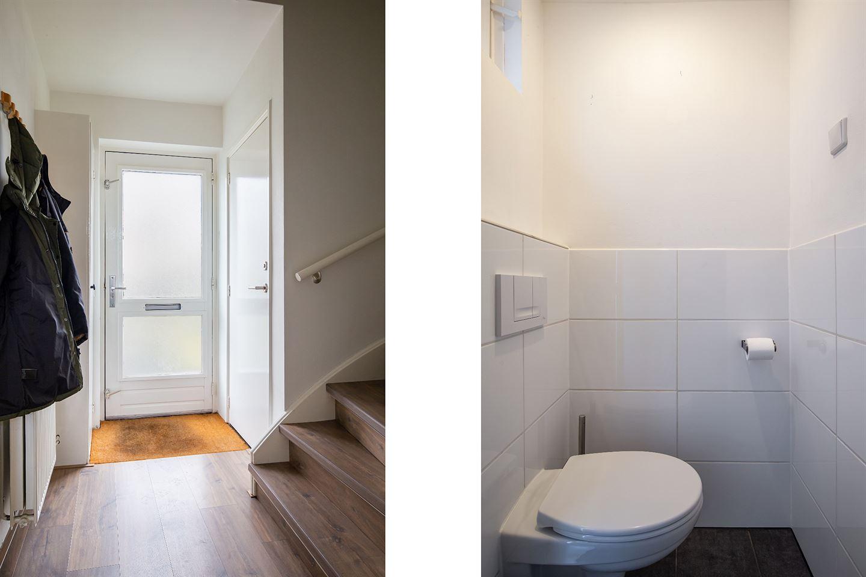 Bekijk foto 4 van Prins Willemstraat 10