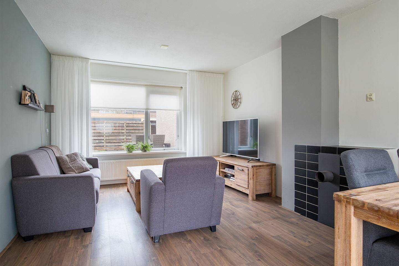 Bekijk foto 5 van Prins Willemstraat 10