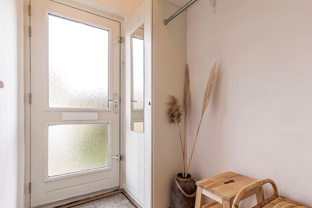 Bekijk foto 3 van Andries Jansz Cristalstraat 10