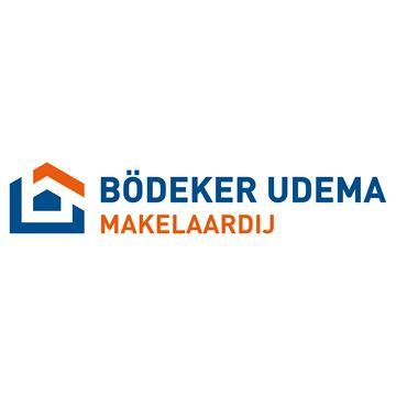 Bödeker Udema Makelaardij