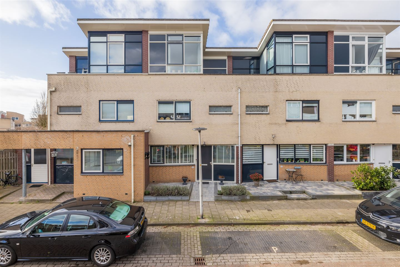 Bekijk foto 1 van Randmeerstraat 22