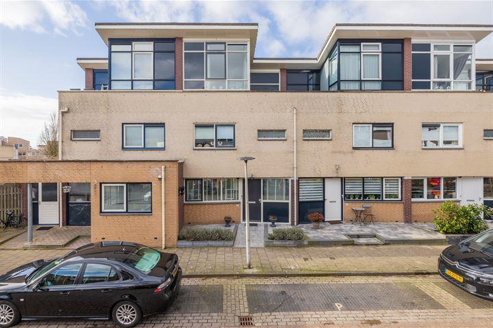 Randmeerstraat 22