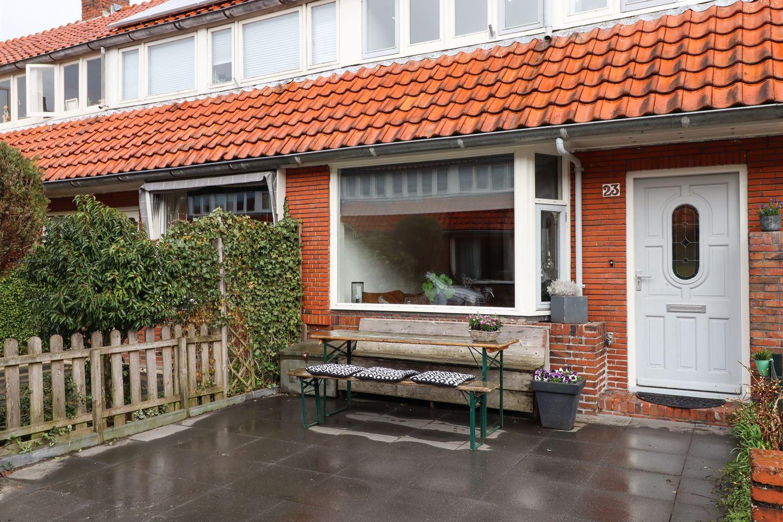 Bekijk foto 4 van Govert Flinckstraat 23