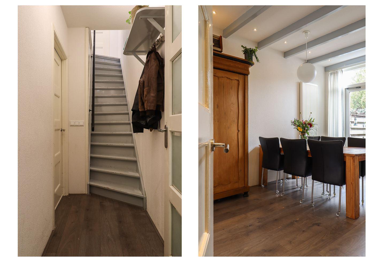 Bekijk foto 5 van Govert Flinckstraat 23