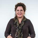 Irma Aerts - Van Delft - NVM-makelaar