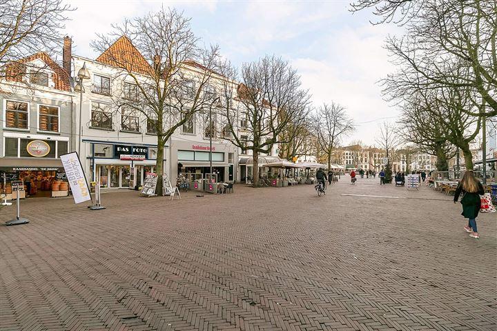 Brink 4, Deventer