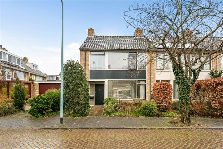 Govert Flincklaan 38