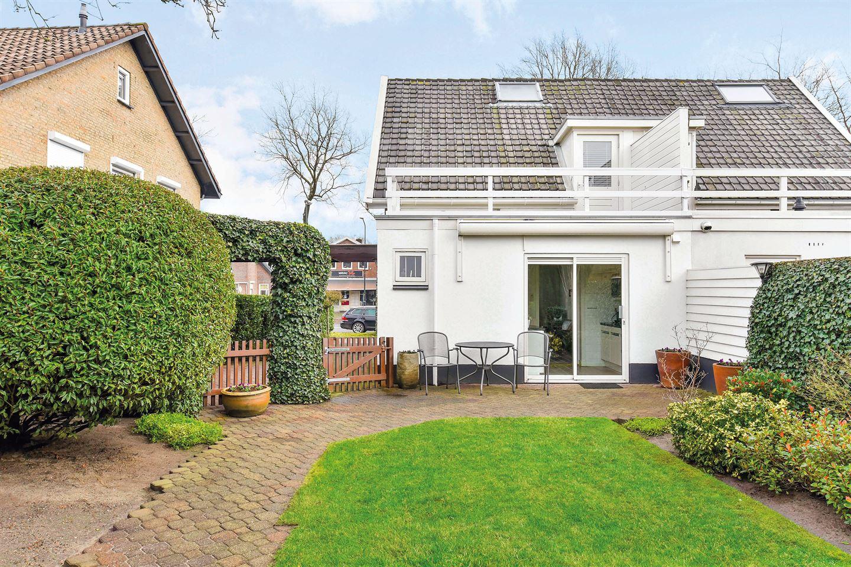Bekijk foto 2 van Zwolseweg 203