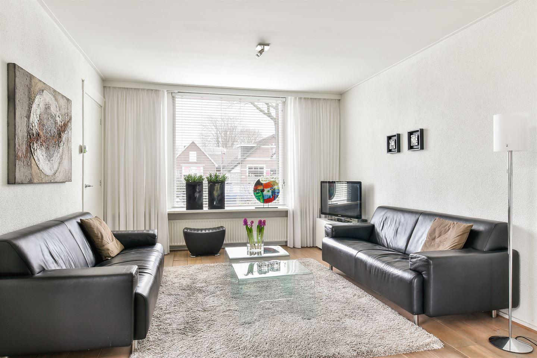 Bekijk foto 4 van Zwolseweg 203