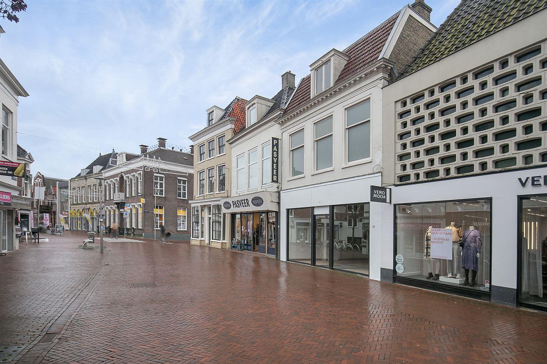 Bekijk foto 2 van Wijde Burgstraat 12