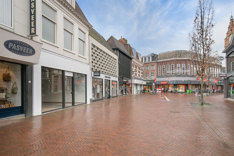 Bekijk foto 3 van Wijde Burgstraat 12