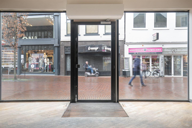 Bekijk foto 4 van Wijde Burgstraat 12