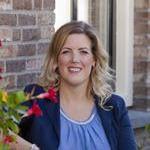 Linda Miltenburg - Office manager