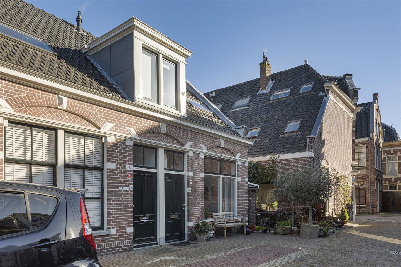 Bekijk foto 2 van Piet Heinstraat 1