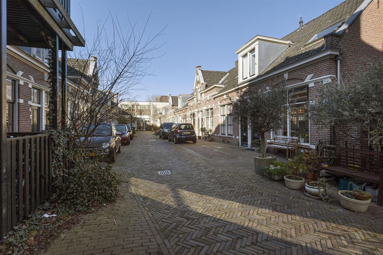 Bekijk foto 3 van Piet Heinstraat 1