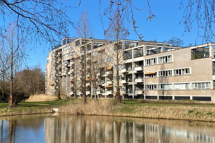 Heunpark 1213