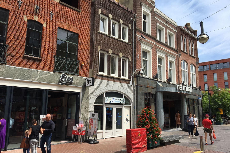 Bekijk foto 5 van Rechtestraat 65