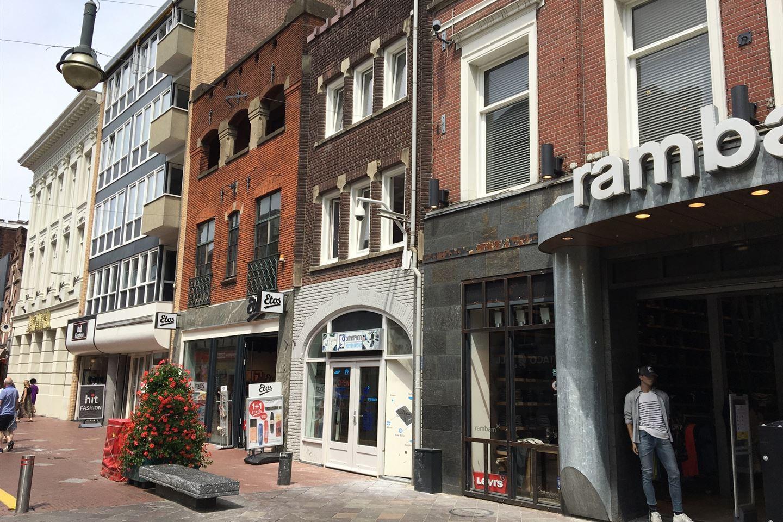 Bekijk foto 1 van Rechtestraat 65