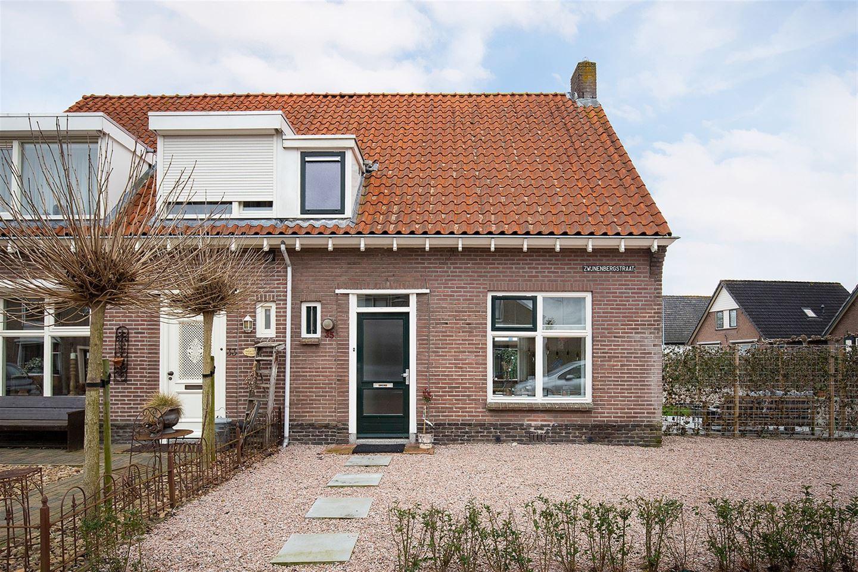 Bekijk foto 1 van Zwijnenbergstraat 35
