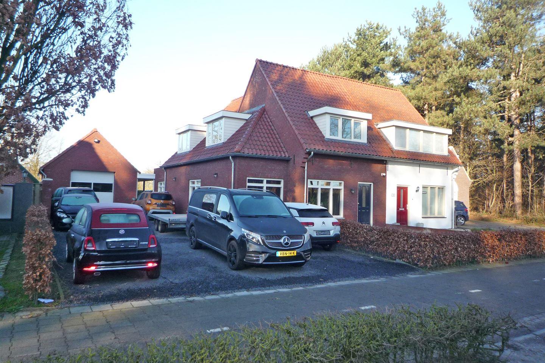 View photo 1 of Castersedijk 17