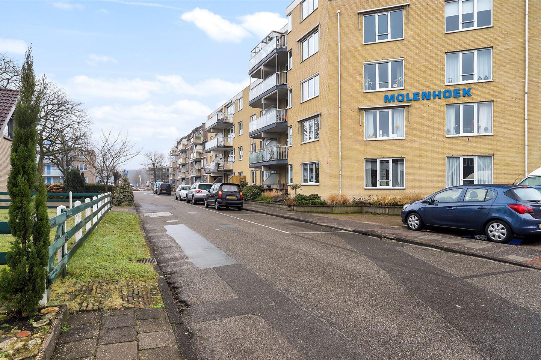 Bekijk foto 2 van Molenstraat 41