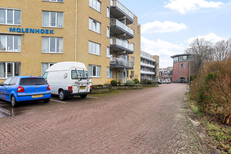 Bekijk foto 3 van Molenstraat 41