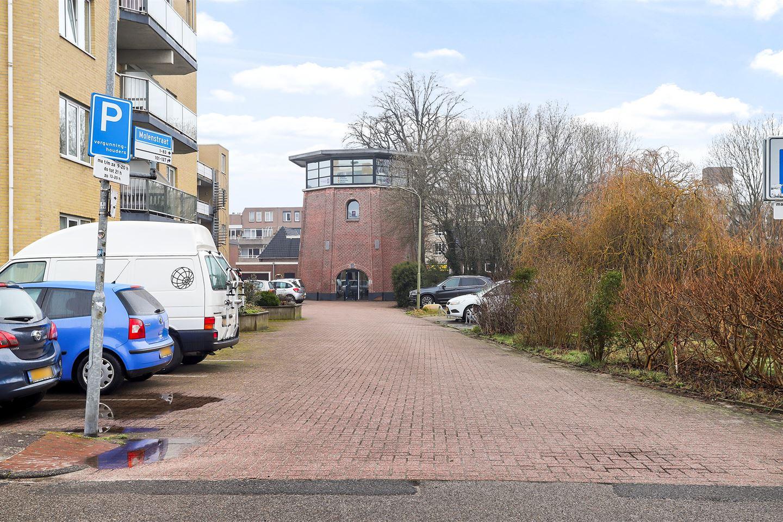 Bekijk foto 4 van Molenstraat 41