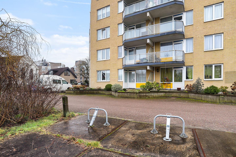 Bekijk foto 5 van Molenstraat 41