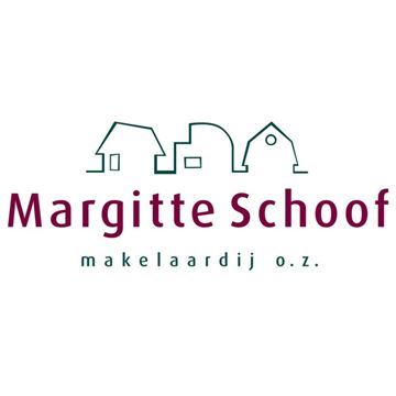Margitte Schoof Makelaardij o.z. Amersfoort