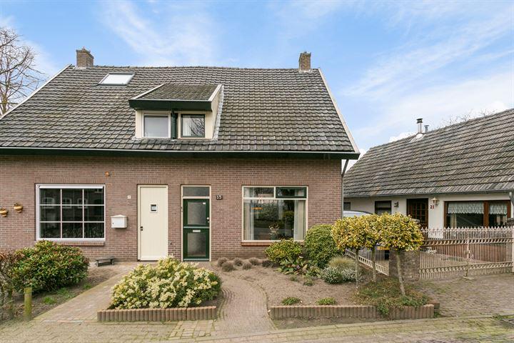 Loeswijk 19