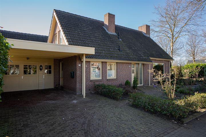 Jan Haarstraat 22 a