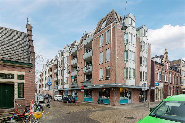 Prins Hendrikstraat 89