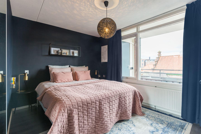 Bekijk foto 3 van Prins Hendrikstraat 89