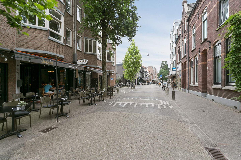 Bekijk foto 4 van Prins Hendrikstraat 89