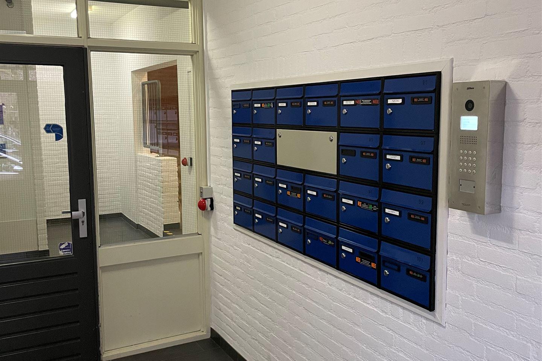 Bekijk foto 5 van Prins Hendrikstraat 89