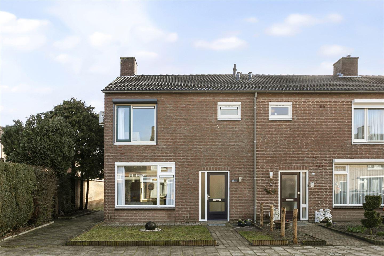 Bekijk foto 1 van Zwaanstraat 30