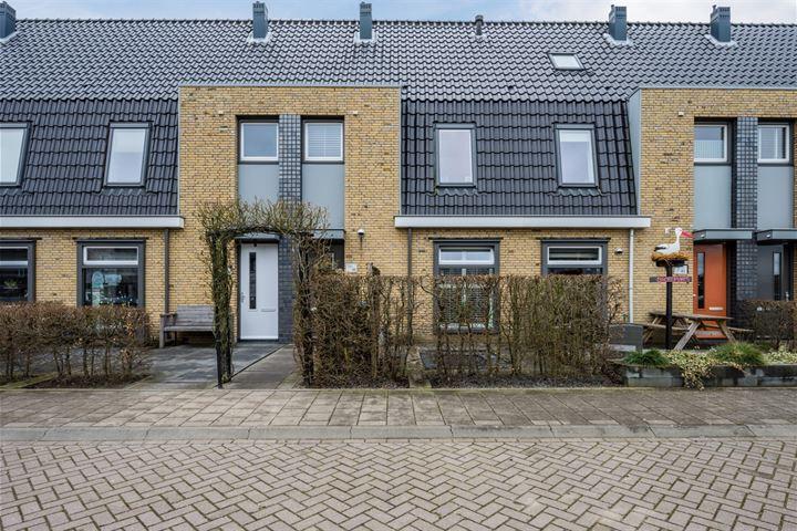 Schuilenburglaan 39