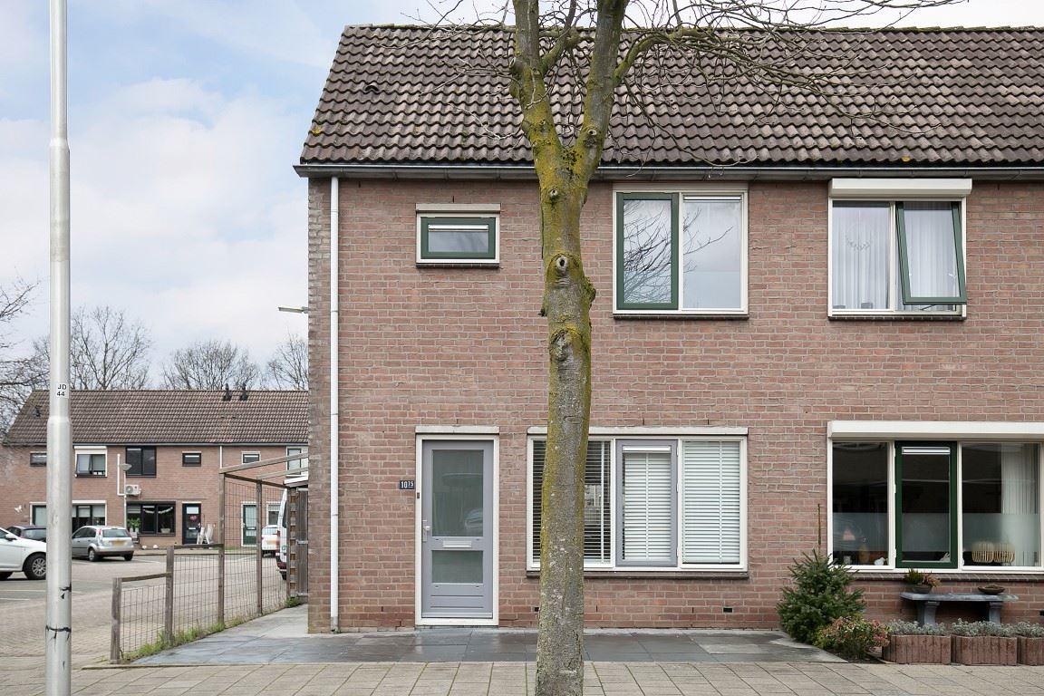 View photo 1 of Wedesteinbroek 1075
