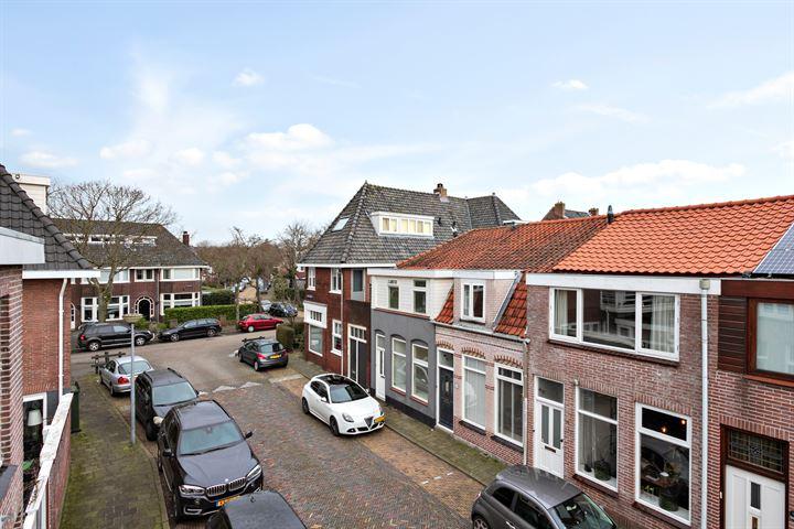 Korte Landstraat 42
