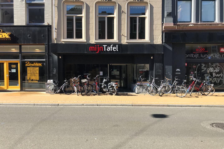 Bekijk foto 2 van Herestraat 93