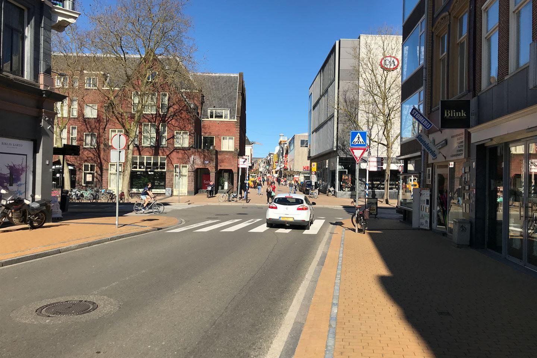 Bekijk foto 3 van Herestraat 93