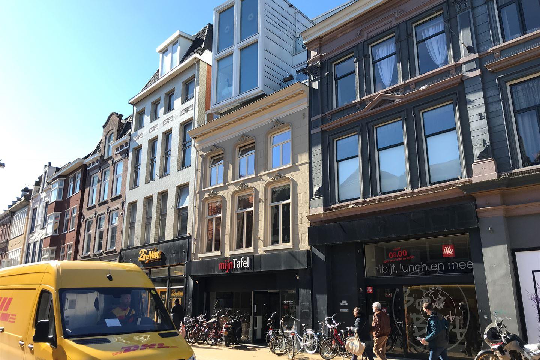Bekijk foto 4 van Herestraat 93
