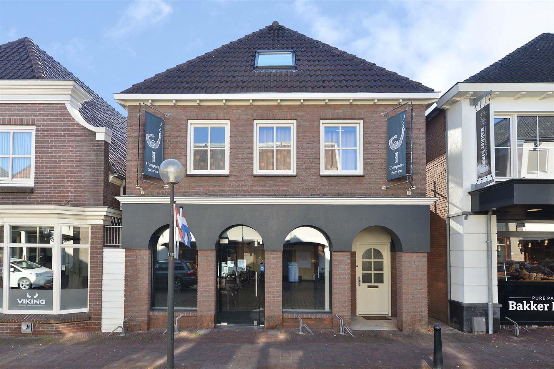 Bekijk foto 1 van Langestraat 7