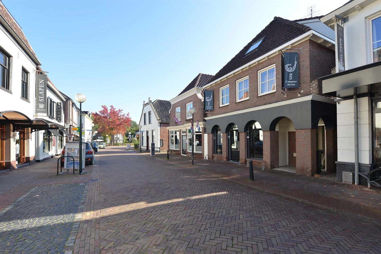 Bekijk foto 2 van Langestraat 7