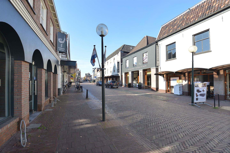 Bekijk foto 3 van Langestraat 7