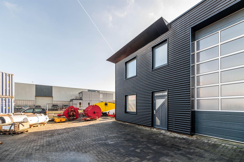 Bekijk foto 2 van Beatrixhaven 8 B