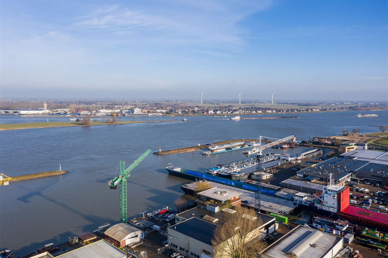 Bekijk foto 4 van Beatrixhaven 8 B