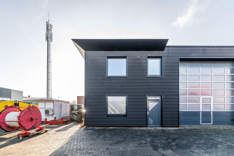 Bekijk foto 3 van Beatrixhaven 8 B