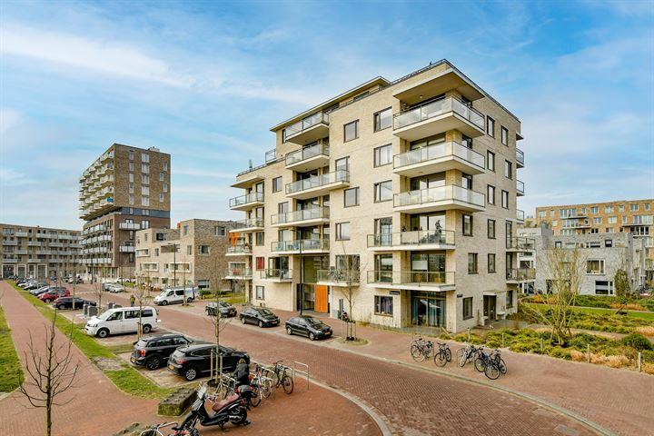 Rie Mastenbroekstraat 17